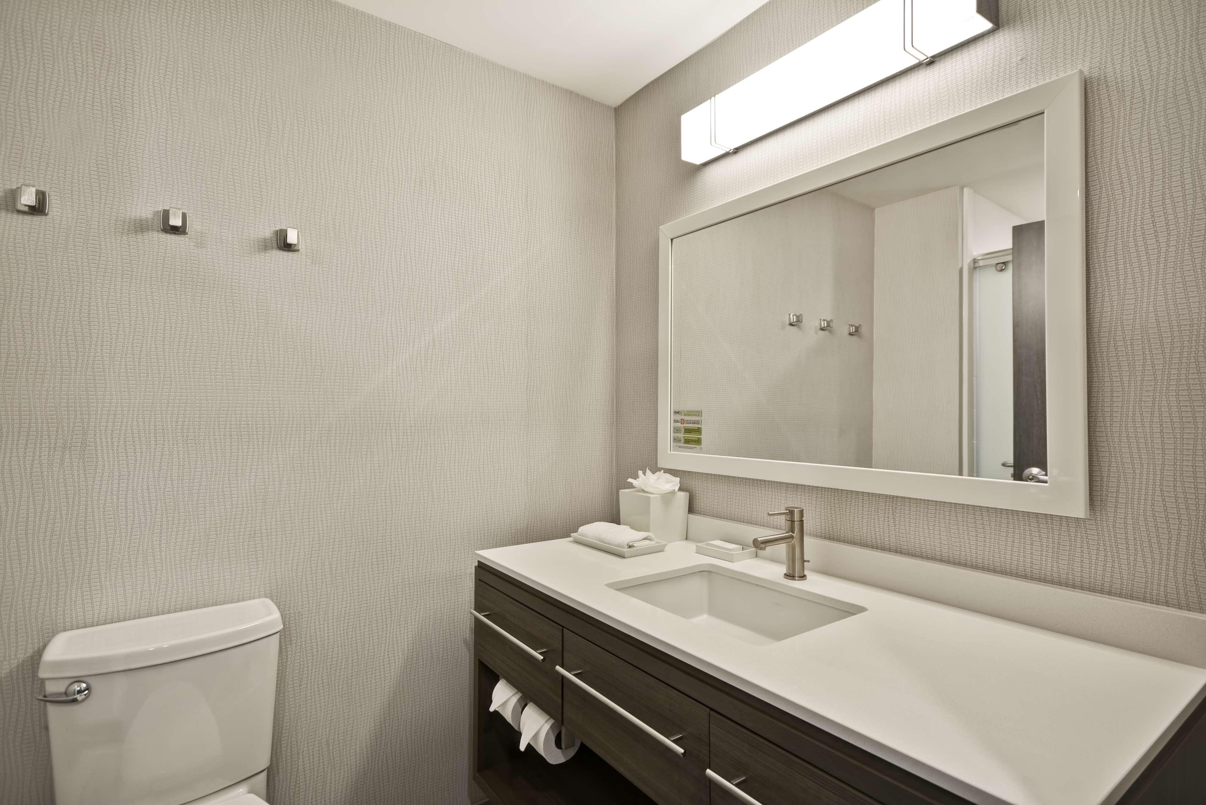 Home2 Suites by Hilton Atlanta West Lithia Springs image 22