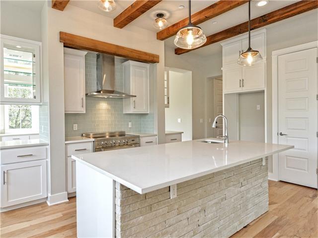 Palladian Residential, LLC image 21