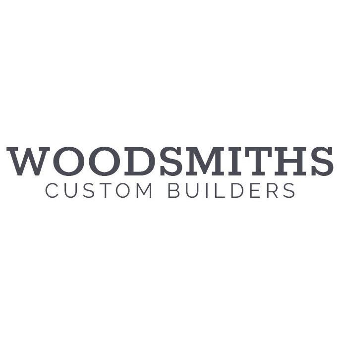 Woodsmiths Custom Builders