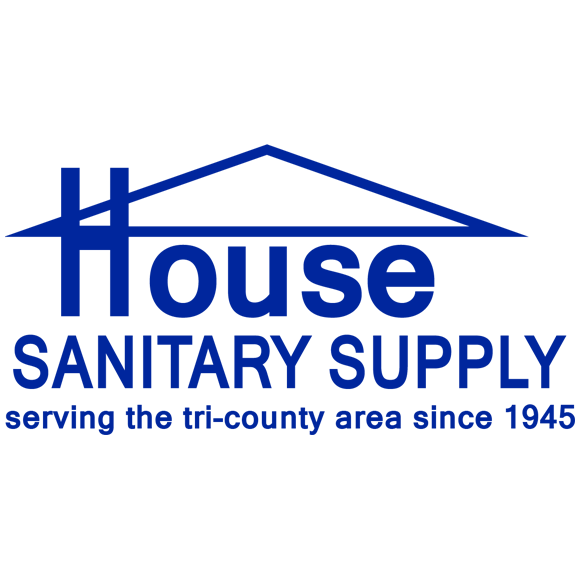 House Sanitary Supply