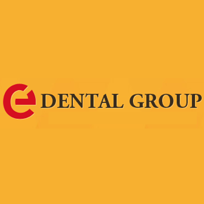 E Dental Group