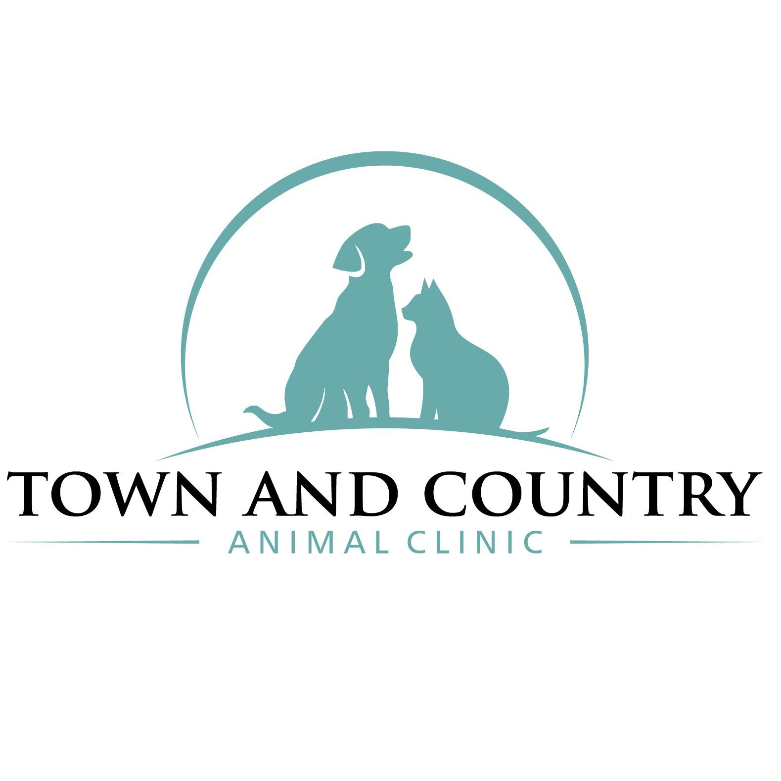 Town and Country Animal Clinic