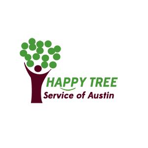 Happy Tree Service of Austin