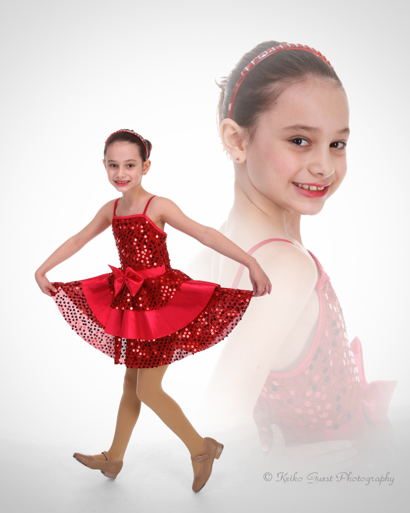 Academy of Ballet/Academy Performing Ensemble image 17