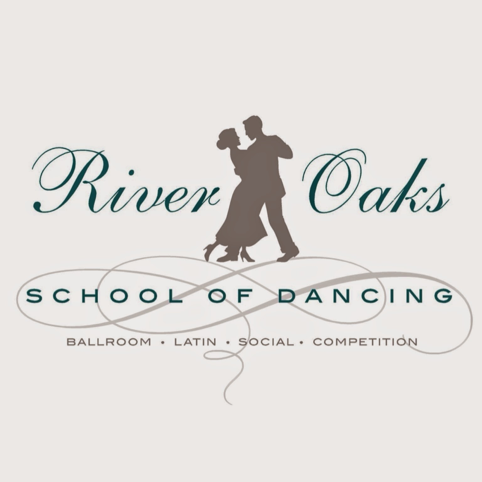 business decision of rivers dance school An official chart of the best-selling singles of the 1970s was produced by the bmrb and broadcast on the uk's national pop music radio station bbc radio 1 on 31 december 1979 however, this chart is no longer considered accurate due to the method of data collection by the bmrb and has since been superseded.