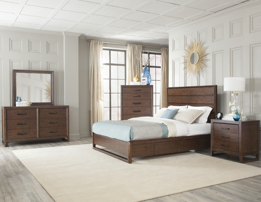 Carson's Furniture Gallery