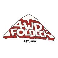 Folbeck 4 Wheel Drive Inc.