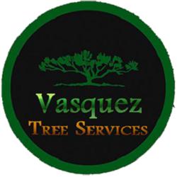 Vazquez Tree Service