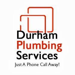 Durham Plumbing Services Inc
