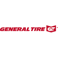 Interstate Tire Discount Center image 3