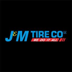 J & M Tire LLC