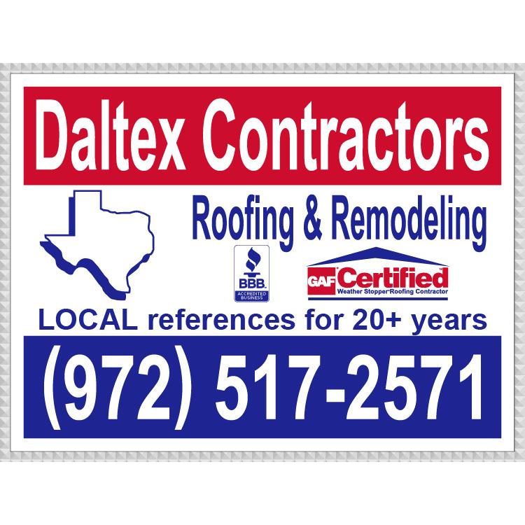 Daltex Contractors LLC