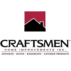 Craftsmen Home Improvements, Inc. - Kettering, OH - Home Centers