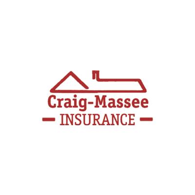 Craig-Massee Insurance Agency image 0