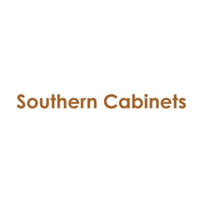 Southern Cabinets