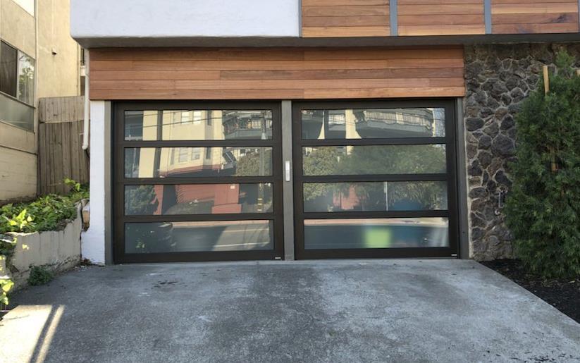 Molina Garage Door Services image 3