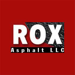 Rox Asphalt LLC