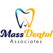Mass Dental Associates