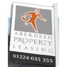 image of Aberdeen Property Leasing