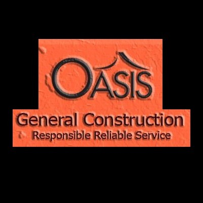 General Contractors & Builders in CA Burbank 91506 Oasis Home Construction 1236 N Orchard Dr  (818)736-9983