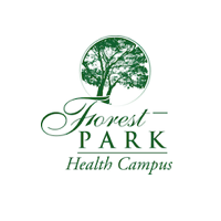 Forest Park Health Campus image 1