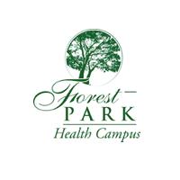 Forest Park Nursing Home Richmond In