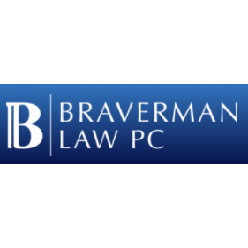 Braverman Law PC