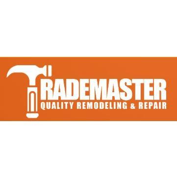 Trademaster Quality Remodeling & Repair