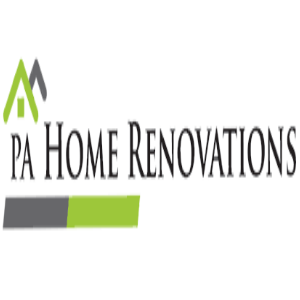 PA Home Renovations