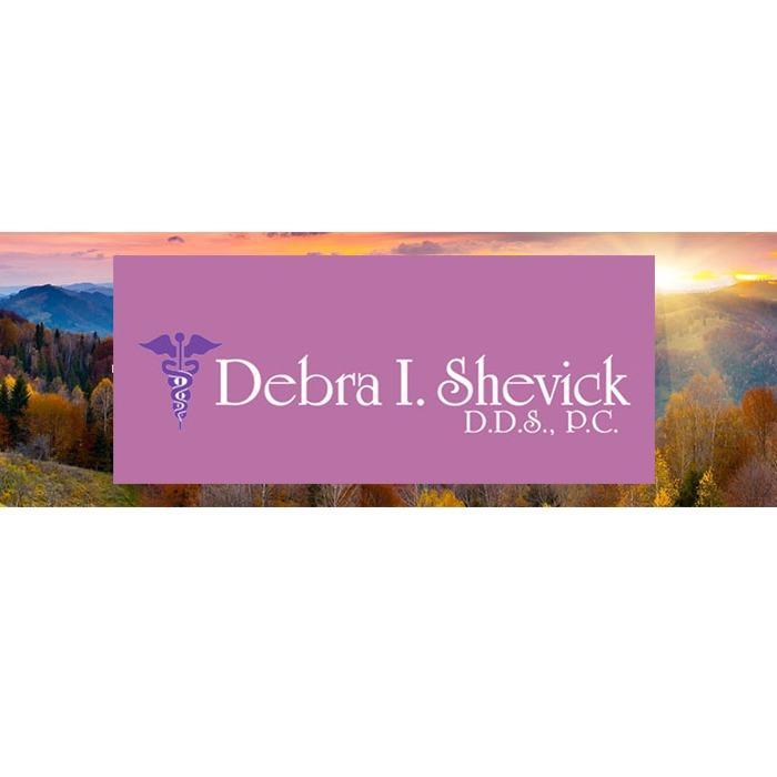 Debra I. Shevick, DDS, PC