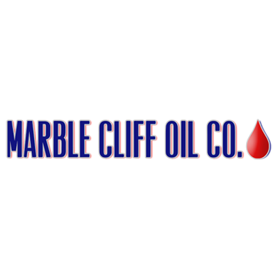 Marble Cliff Oil Co image 0