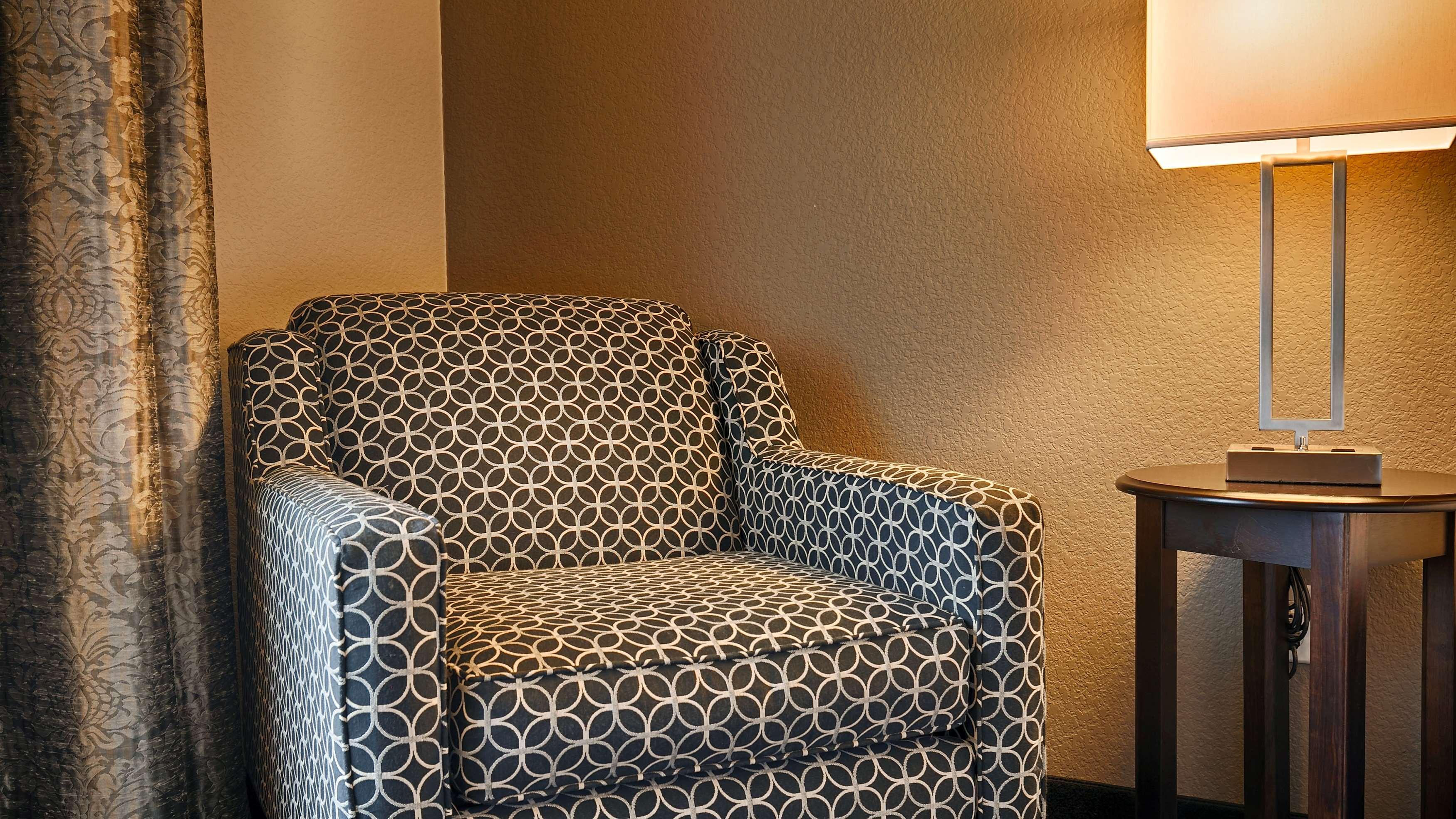 Best Western Plus Austin Airport Inn & Suites image 18