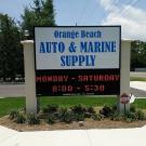 Orange Beach Auto & Marine Supply image 1