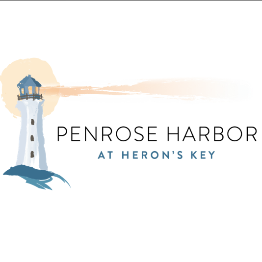 Penrose Harbor at Heron's Key