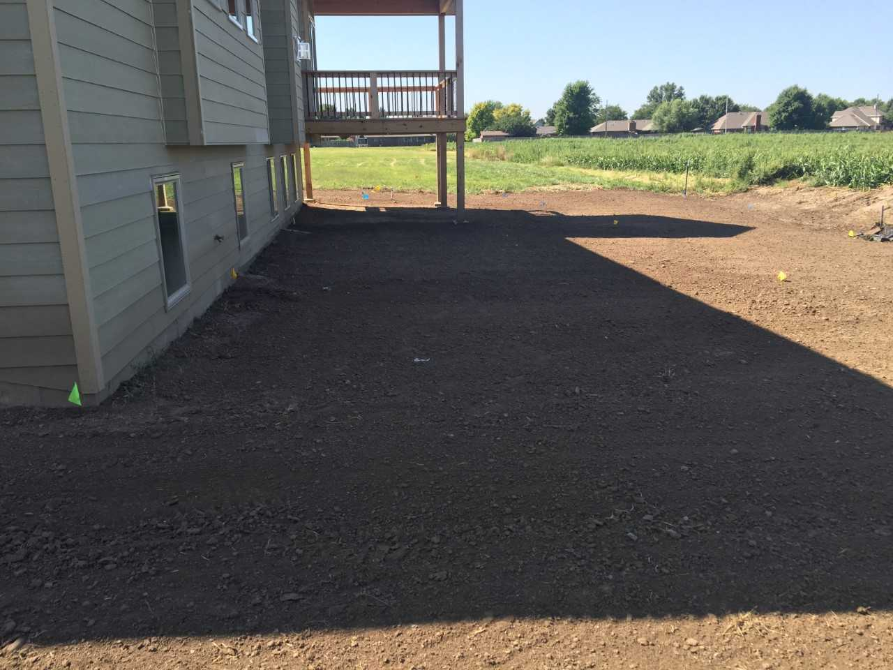 Sallee Lawn Care image 5