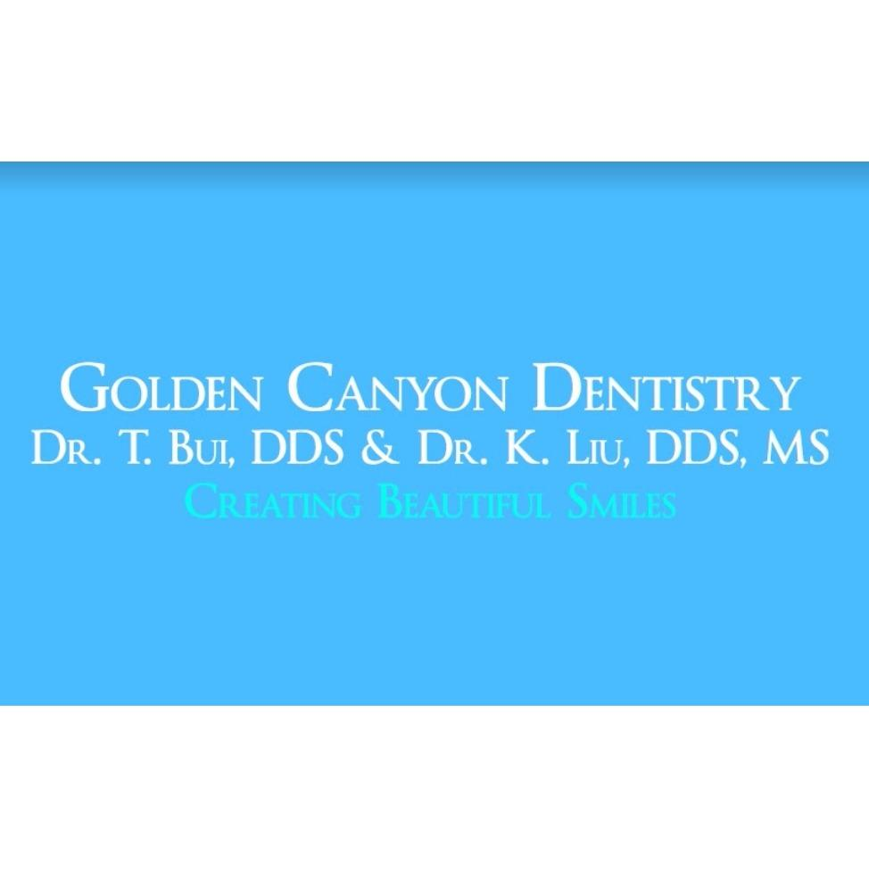 Golden Canyon Dentistry