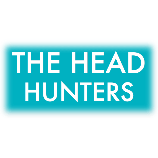 The Head Hunters