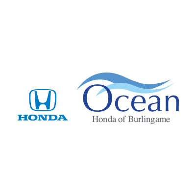 Ocean Honda of Burlingame