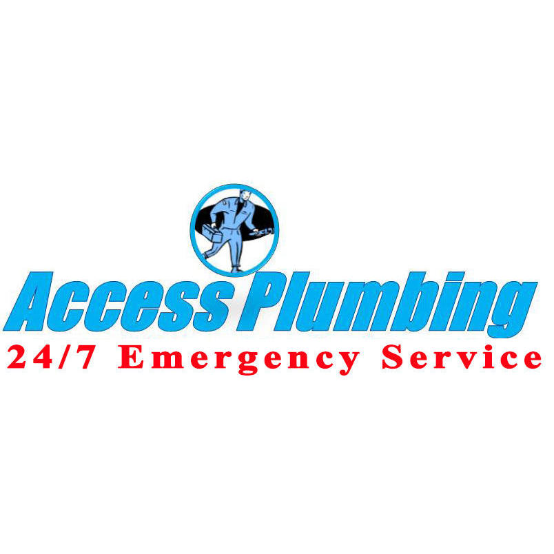 Access A Plumber 24/7 image 0