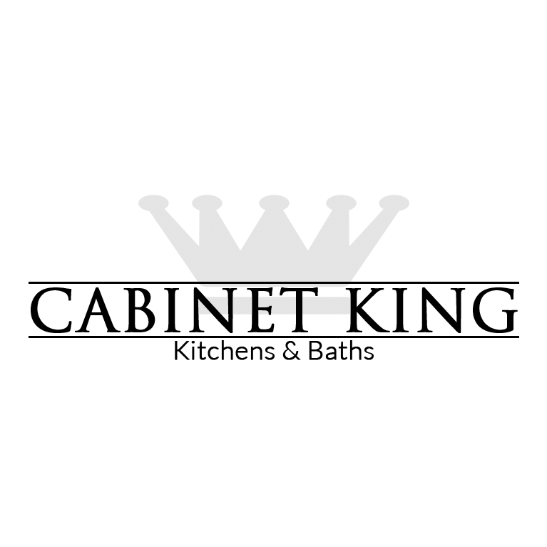 Cabinet King