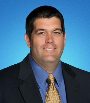 Allstate Insurance Agent: Dan Mangeot