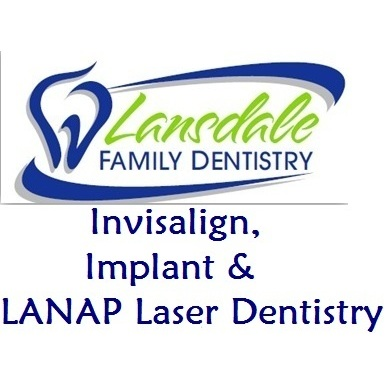 Lansdale Family Dentistry