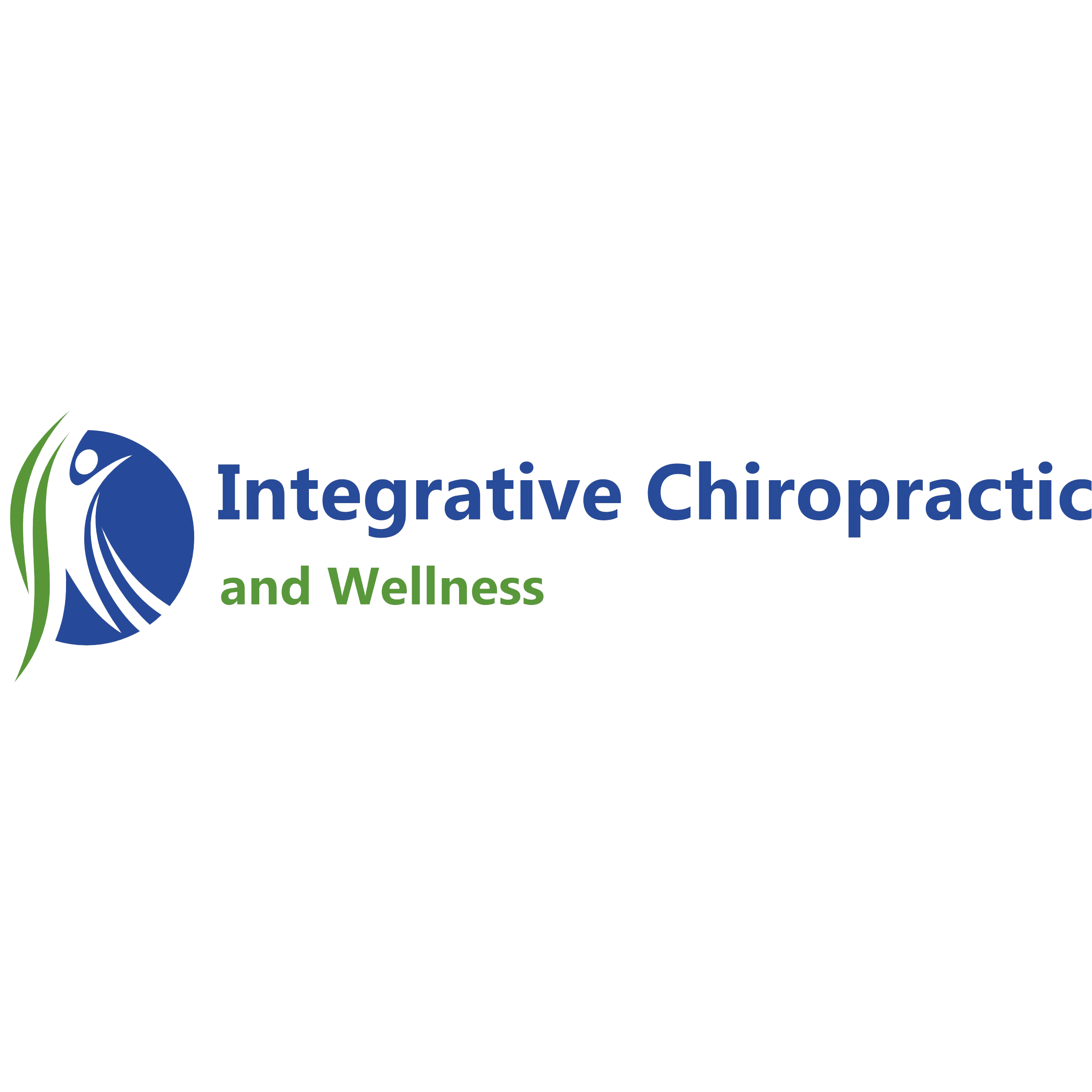 Integrative Chiropractic and Wellness