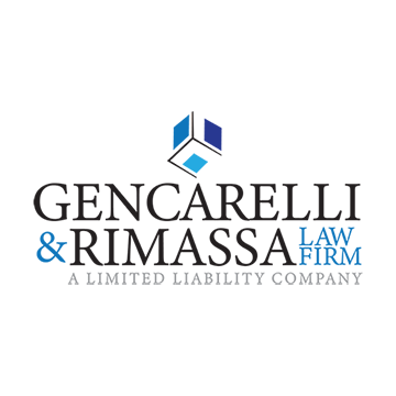 Gencarelli and Rimassa Law Firm, LLC