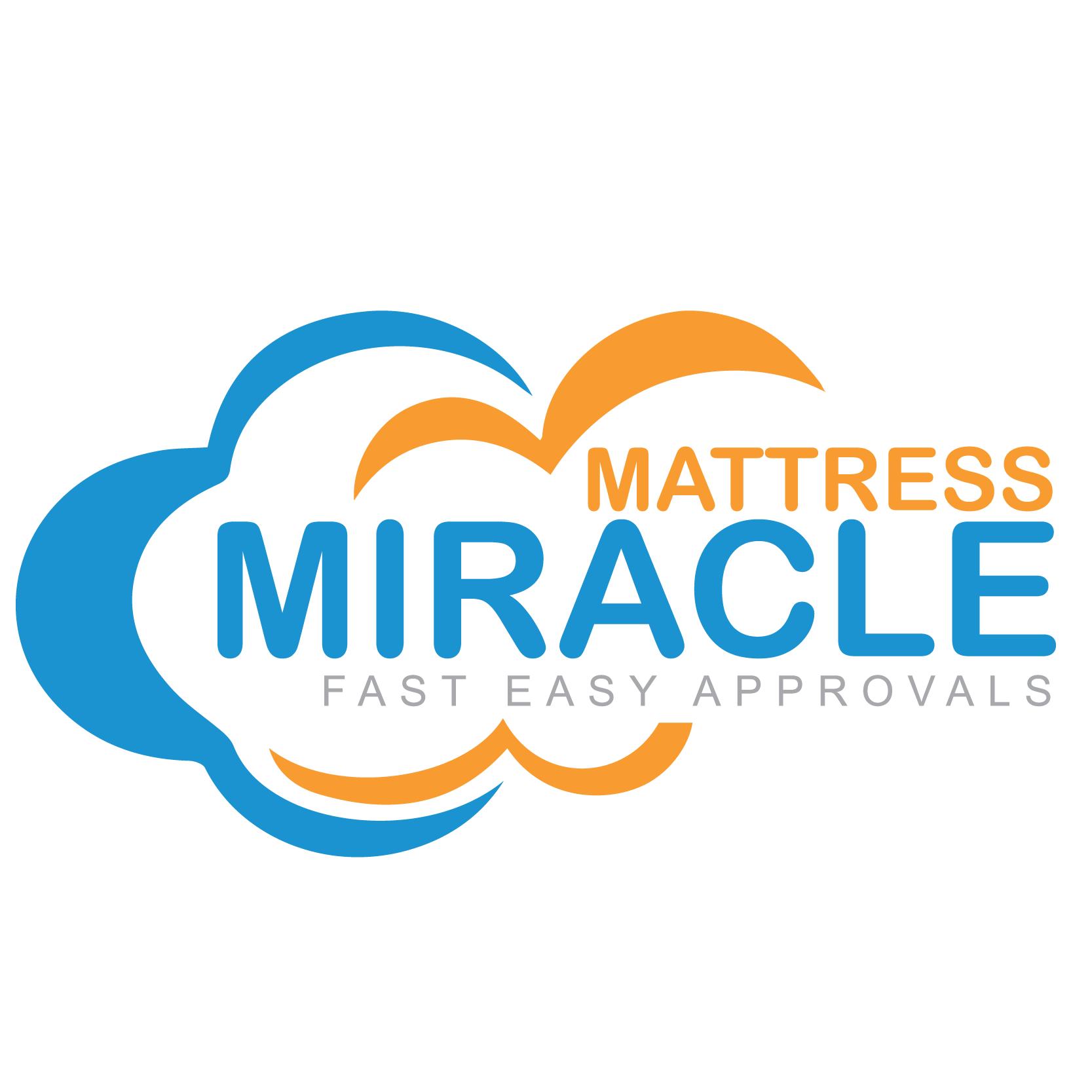 Miracle Mattress Seabrook