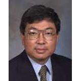 Dean Okimoto, MD