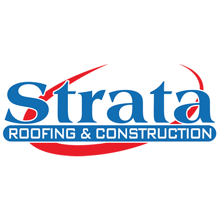 Strata Roofing & Construction image 0