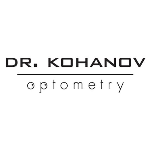 Phillip A. Kohanov, O.D. image 3