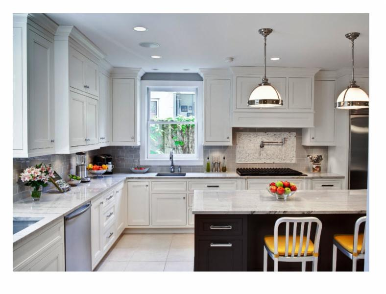 North york kitchen ceramics brampton on ourbis for Choice kitchen cabinets