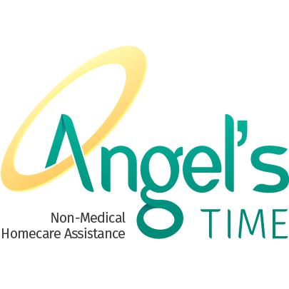 Angel's Time image 4